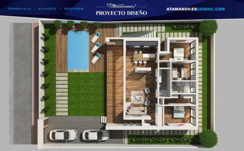 villa-torrevieja-alicante-benidorm-11